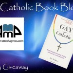 gay_and_catholic_giveaway