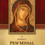 CBB Review: The Ignatius Pew Missal