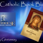Weekly Giveway: The Ignatius Pew Missal