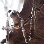 The Ultimate Spiritual Warfare Rosary