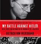 my_battle_against_hitler