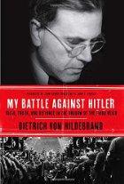 my_battle_against_hitler