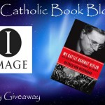 Weekly Giveaway: My Battle Against Hitler