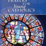 prayers_for_young_catholics