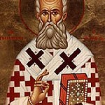 saint_gregory_nazianzen