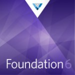 verbum-foundation