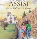 CBB Review – Adventures in Assisi: On The Path with St. Francis