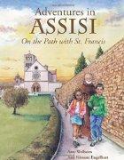 adventures_in_assisi