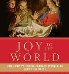 joy_to_the_world