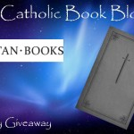 manual_for_spiritual_warfare_giveaway
