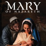 mary_of_nazareth