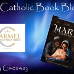 mary_of_nazareth_giveaway