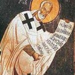 st_clement_of_alexandria_2