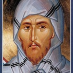 Church Fathers, Day 162: St. Ephrem wants us to take our Christian life seriously