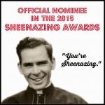 sheenazing_2015_nominee