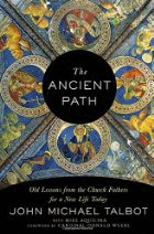 the_ancient_path