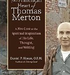CBB Review: The Franciscan Heart of Thomas Merton