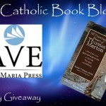 Weekly Giveaway: The Franciscan Heart of Thomas Merton