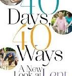 40_days_40_ways