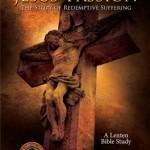 css_jesus_passion_studyl