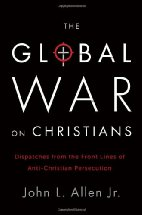 global_war_on_christians
