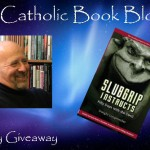 Weekly Giveaway – Slubgrip Instructs: Fifty Days with the Devil