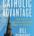 the_catholic_advantage