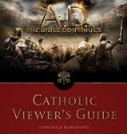 AD _catholic_viewers_guide