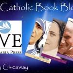 bringing_lent_home_giveaway