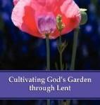cultivating_gods_garden