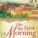 like_the_first_morning