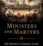minsters_and_martyrs