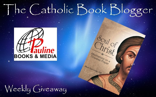 soul_of_christ_giveaway