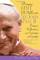 st_john_paul_bringing_lent_home