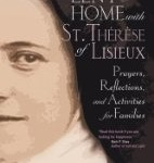 st_therese_bringing_lent_home