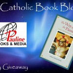 Weekly Giveaway – The Way of The Passion