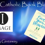 five_years_in_heaven_giveaway (1)