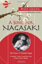 a_sing_for_nagasaki