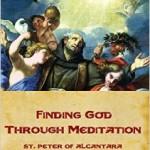 finding_god_through_meditation