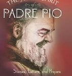 CBB Review: The Joyful Spirit of Padre Pio: Stories, Letters and Prayers