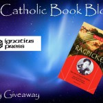 the_smile_of_a_ragpicker_giveaway
