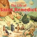 CBB Review – The Life of Saint Benedict