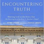 encountering_truth_cover