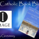 encouring_truth_giveaway
