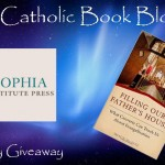 filling_our_fathers_house_giveaway