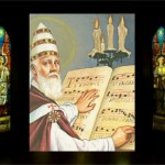 st_gregory_the_great_spotlight