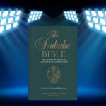 CBB Review – The Didache Bible
