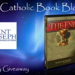 the_end_giveaway