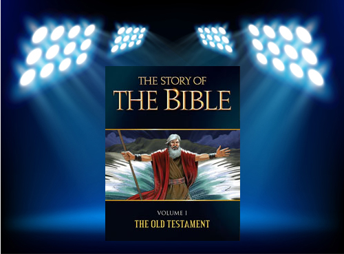 the_story_of_the_bible_OT_spotlight