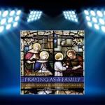 a_short_guide_to_praying_spotlight